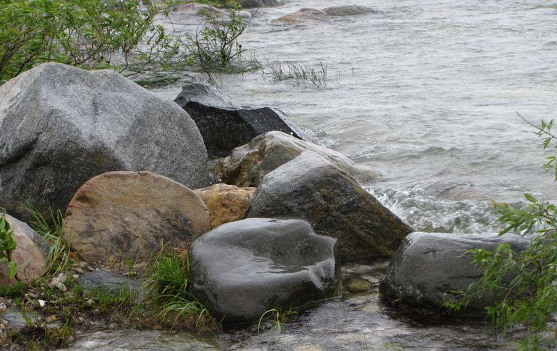 Leelanau Rocks