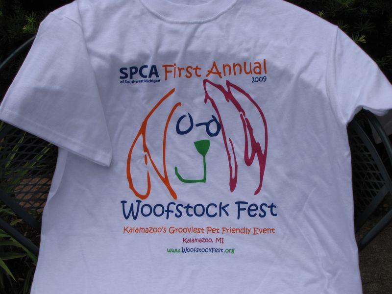 Woofstock 001