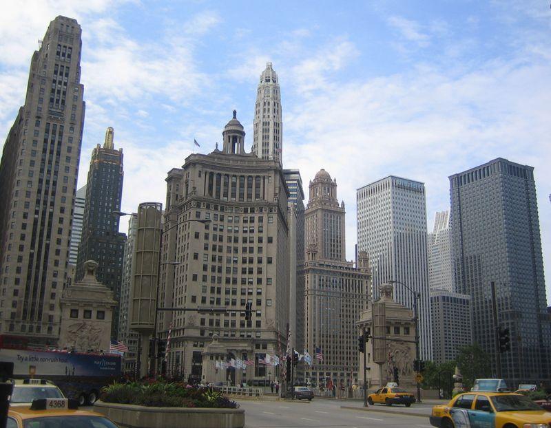 Chicago Trip 020