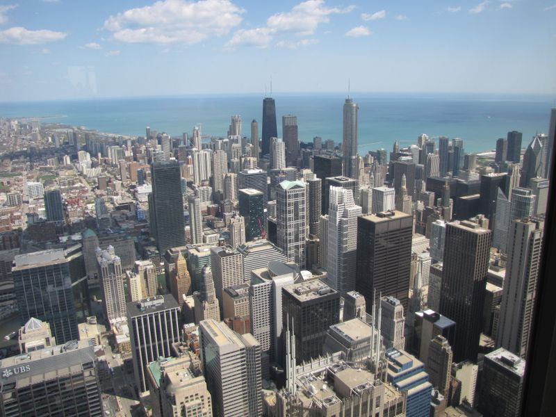 Chicago 025