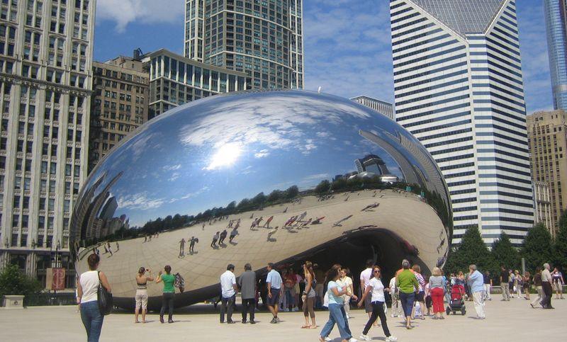 Chicago Trip 109