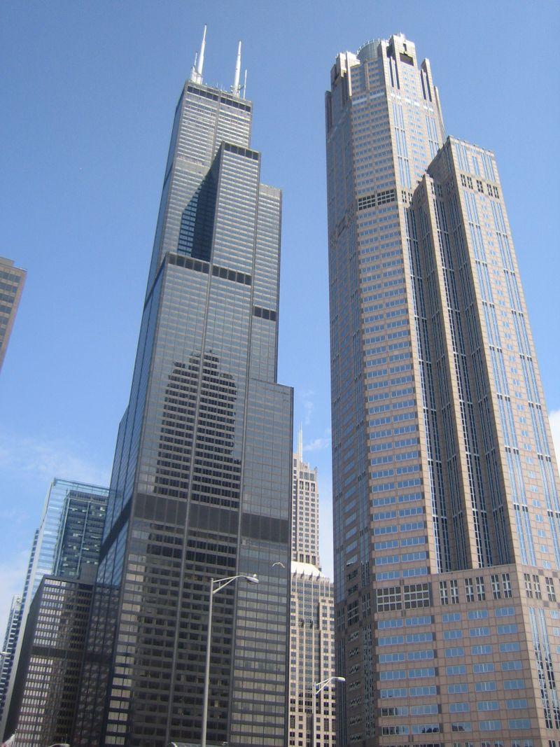 Chicago Trip 065