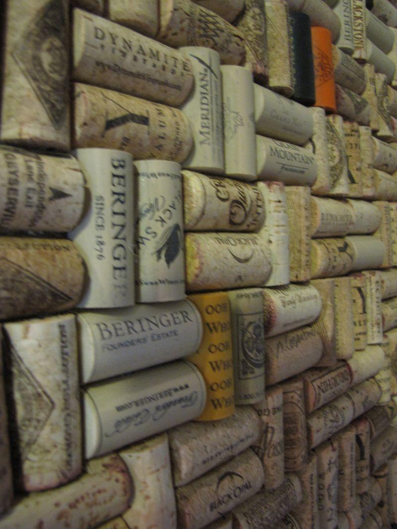 Wall o corks 015