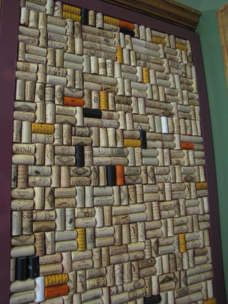 Wall o corks 014