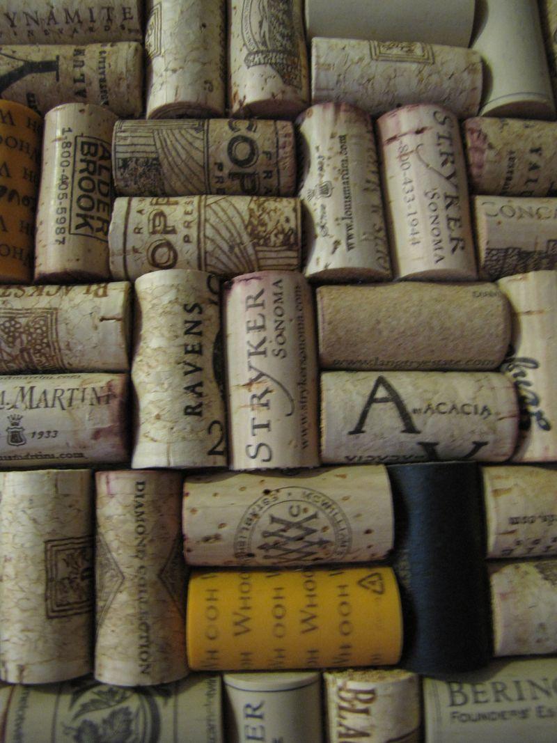 Wall o corks 004