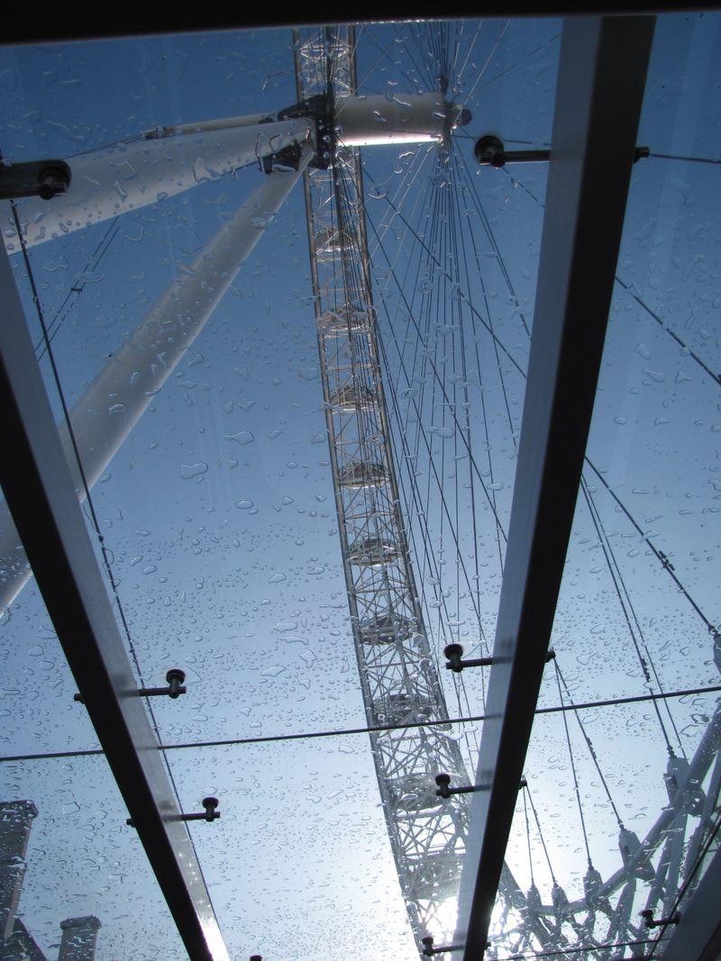 London trip 542