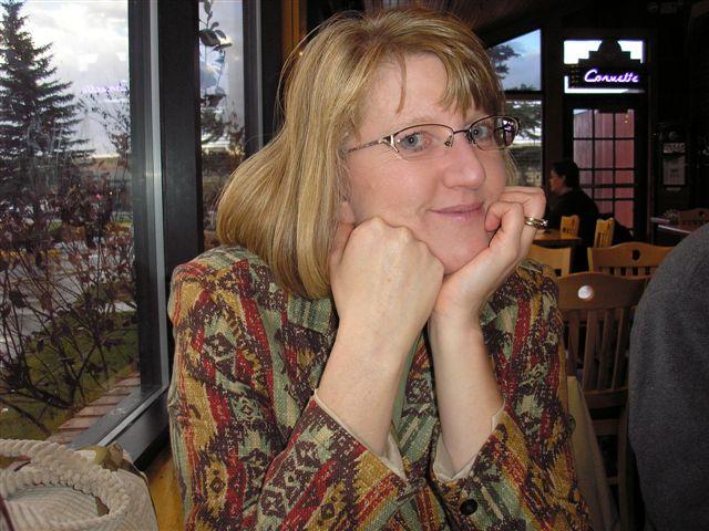 Cheyenne Trip 2009 011 (2)