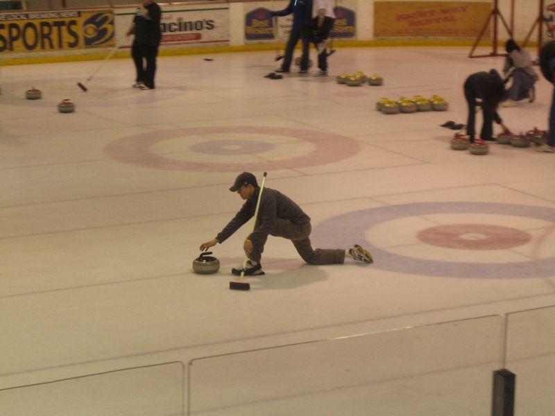 Curling 008