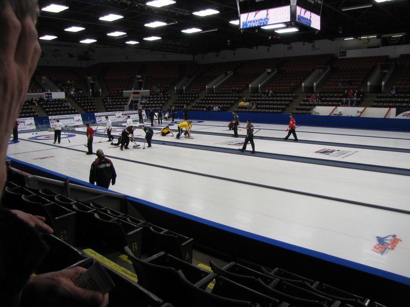 Curling natls mar 8 002