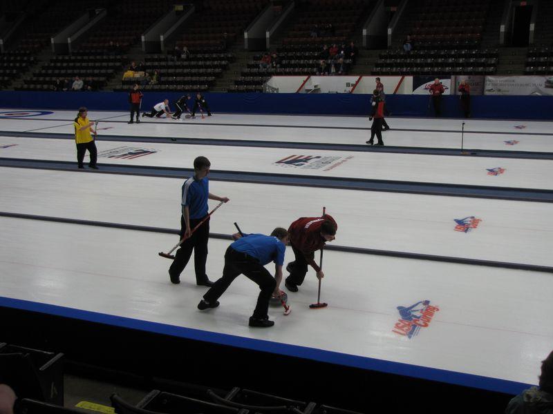 Curling natls mar 8 004