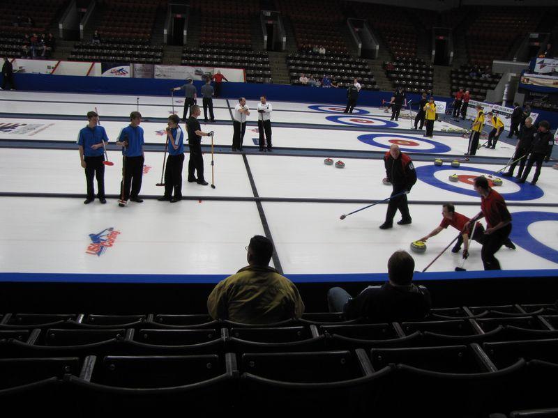 Curling natls mar 8 020