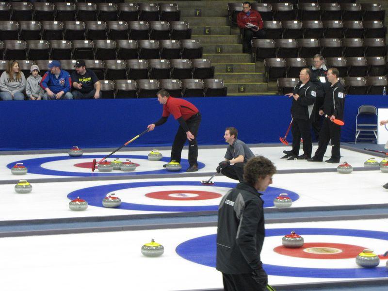 Curling natls mar 8 015