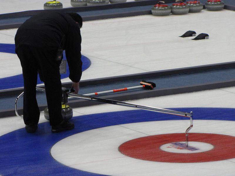 Curling natls mar 8 024