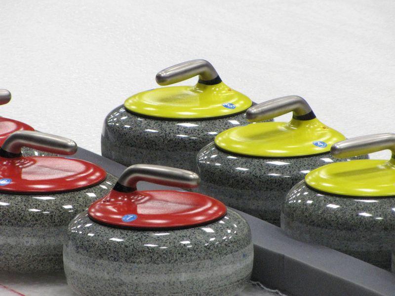 Curling natls mar 8 069