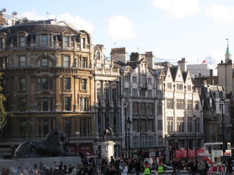 London trip 639