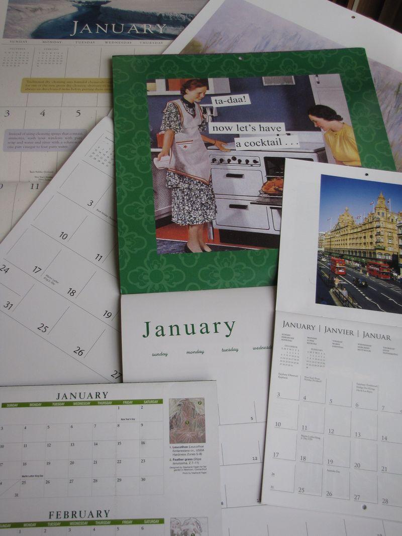 2010 calendars 001