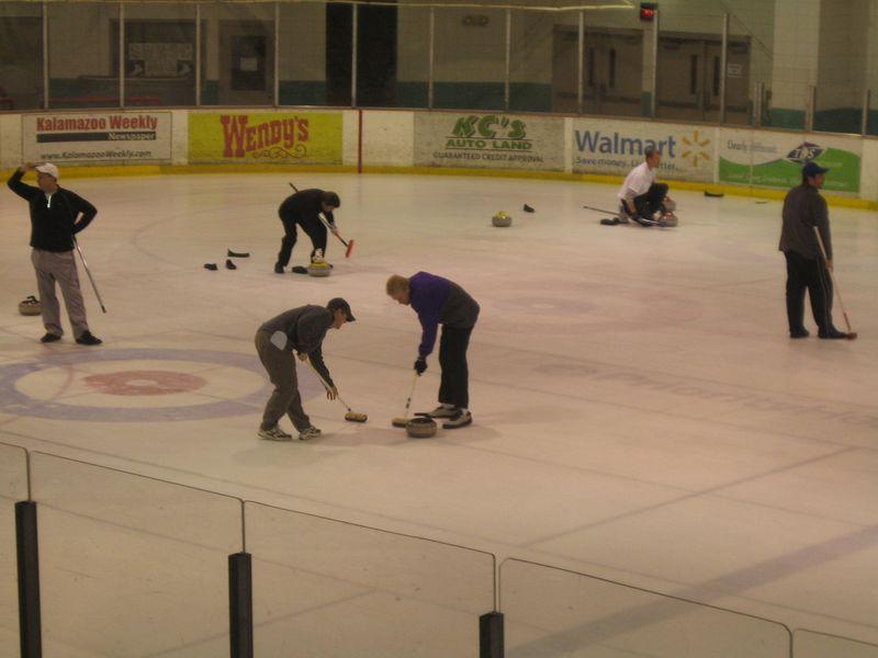 Curling 005