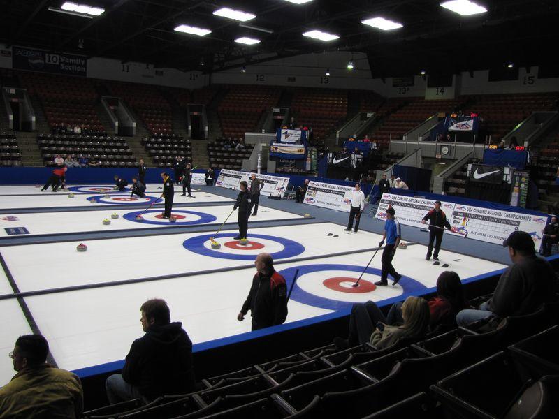 Curling natls mar 8 001