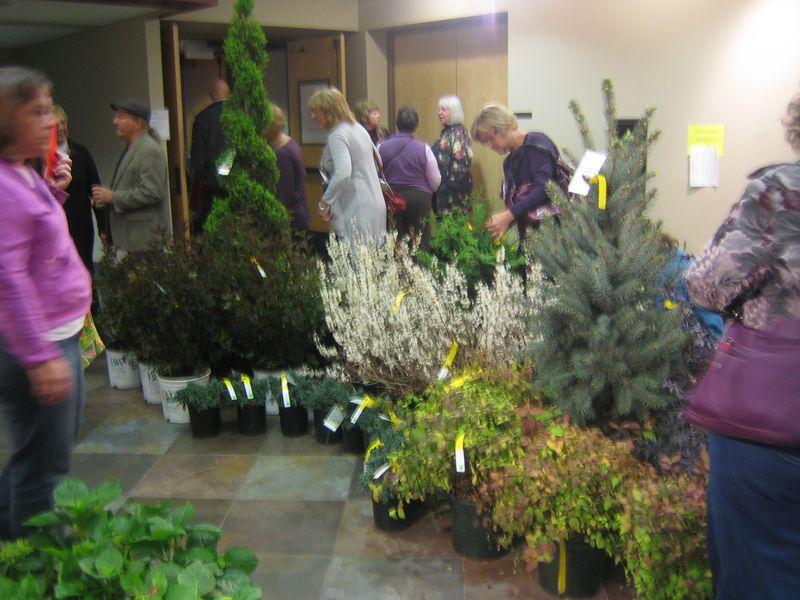 Garden conference 001