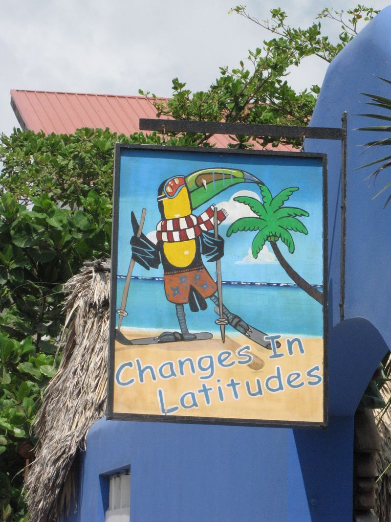 Belize mar 2010 443