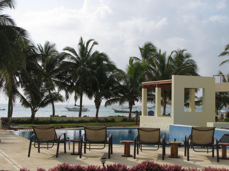 Belize mar 2010 111