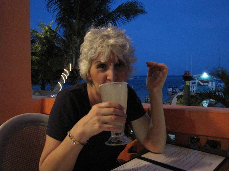 Belize mar 2010 102