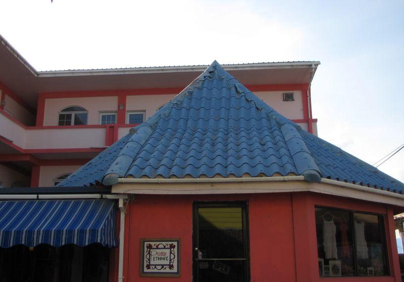 Belize mar 2010 287