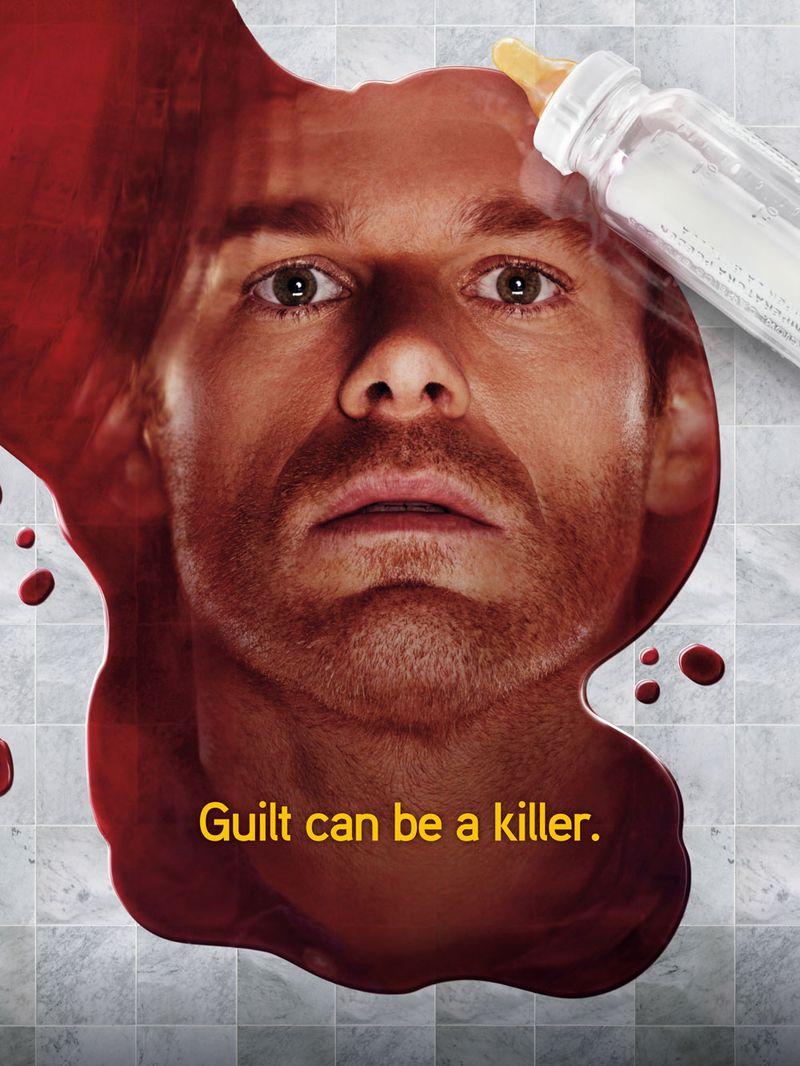 Dexter_season_5_guilt_poster1