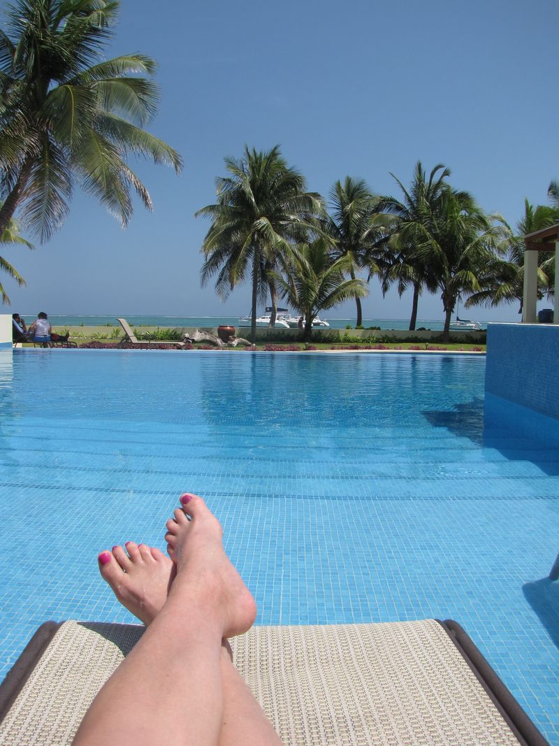 Belize mar 2010 140