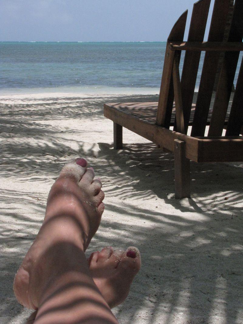 Belize mar 2010 389