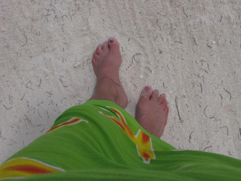 Belize mar 2010 379