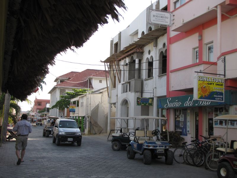 Belize mar 2010 288