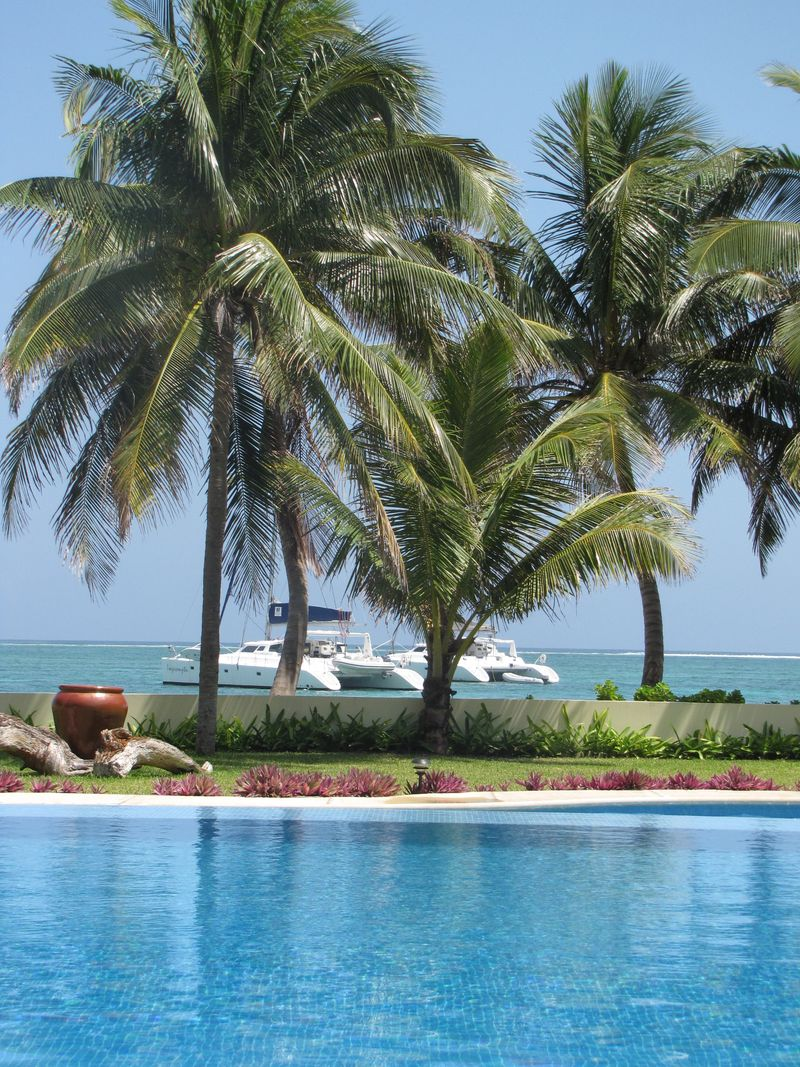 Belize mar 2010 144