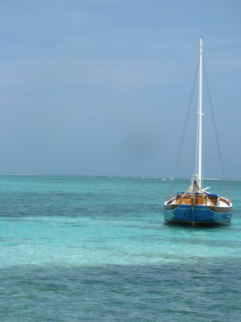 Belize mar 2010 164