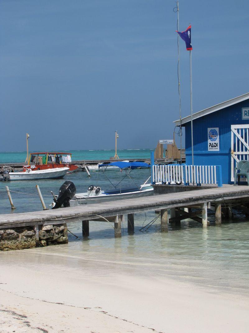 Belize mar 2010 167