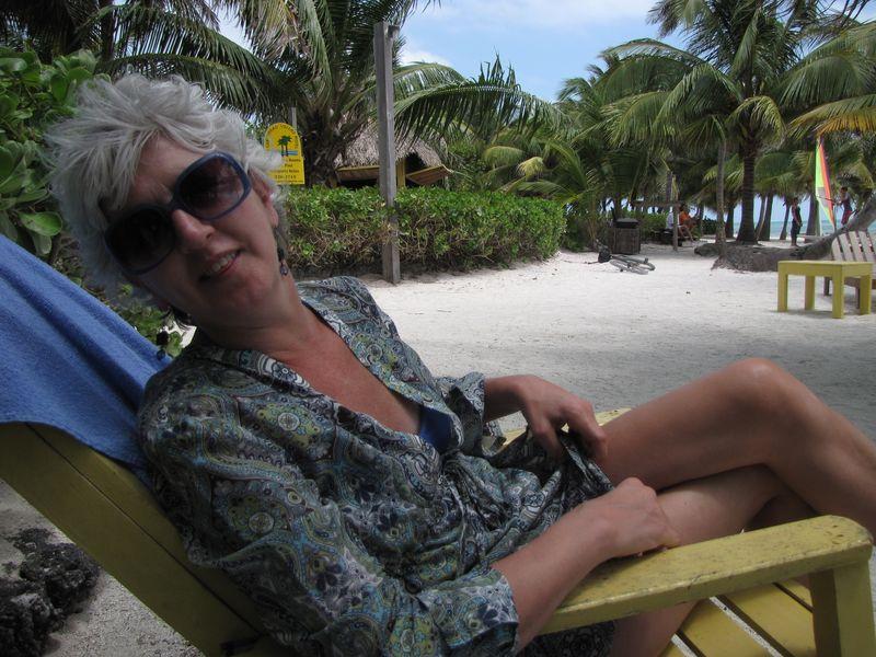 Belize mar 2010 315