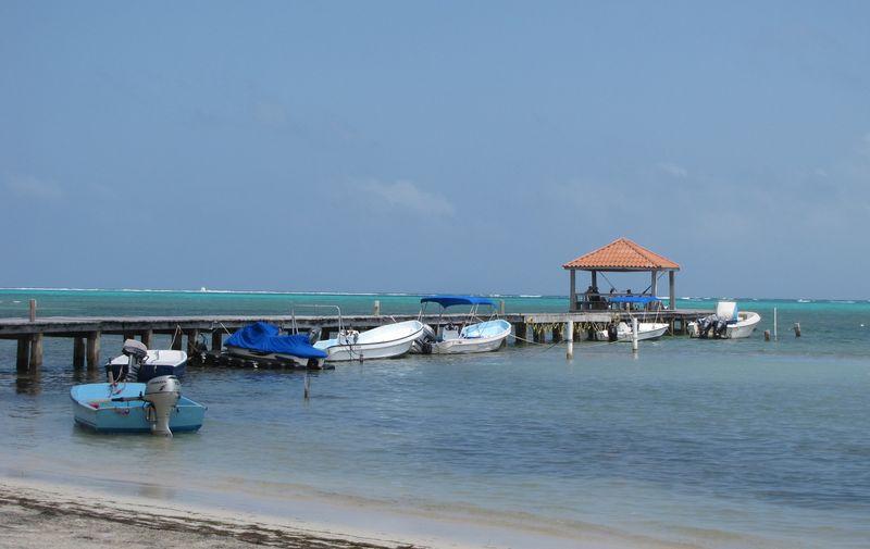 Belize mar 2010 417