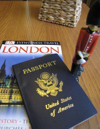 London calling 004