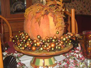 Thanksgiving 011