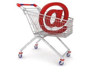 Online_Shopping_Cart