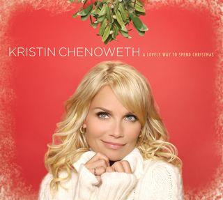 Kristin-chenoweth-cover