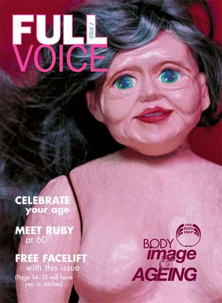 1999-Full-Voice-Thumbnail