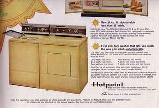 Harvest-appliances-ad