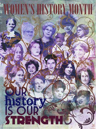 Women_11_Poster