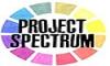 Projectspectrum