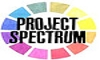 Projectspectrum
