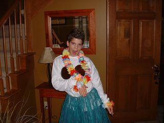 2003 hula gal