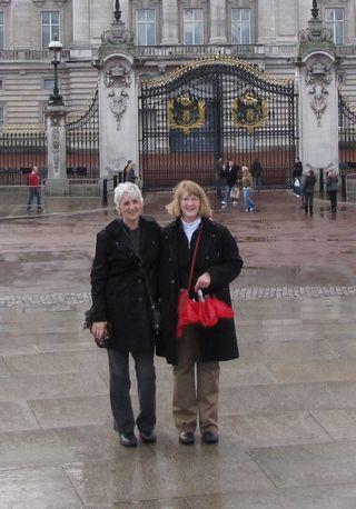 London trip 059_2