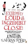 Extremely_loud_and_incredibly_close_book