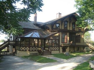 Tinker-swiss-cottage-rockford